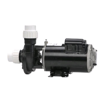 AquaFlo 3/4 hp 2 Speed Flo-Master FMHP Replacement Spa Pump - 115v