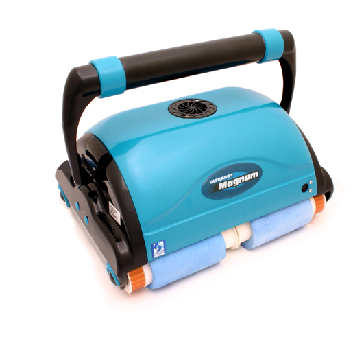 Magnum Commercial Robotic Swimming Pool Cleaner