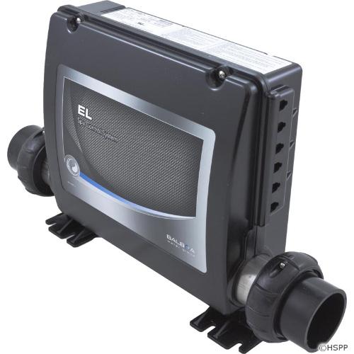 Balboa Control System El2001m3 5 5kw 2 Pump 53882 05