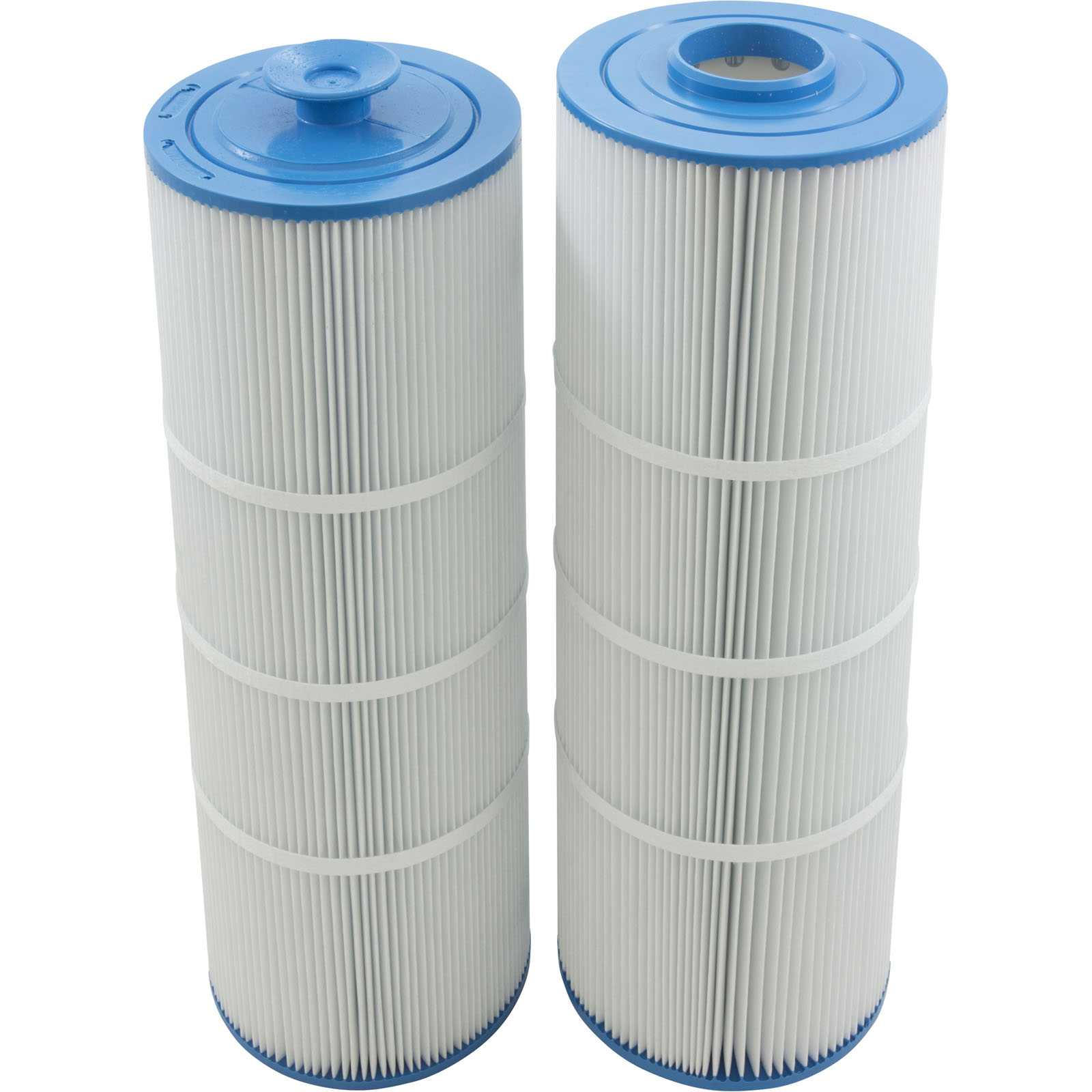 Hydromite Series 100sqft Replacement Filter Cartridge ...