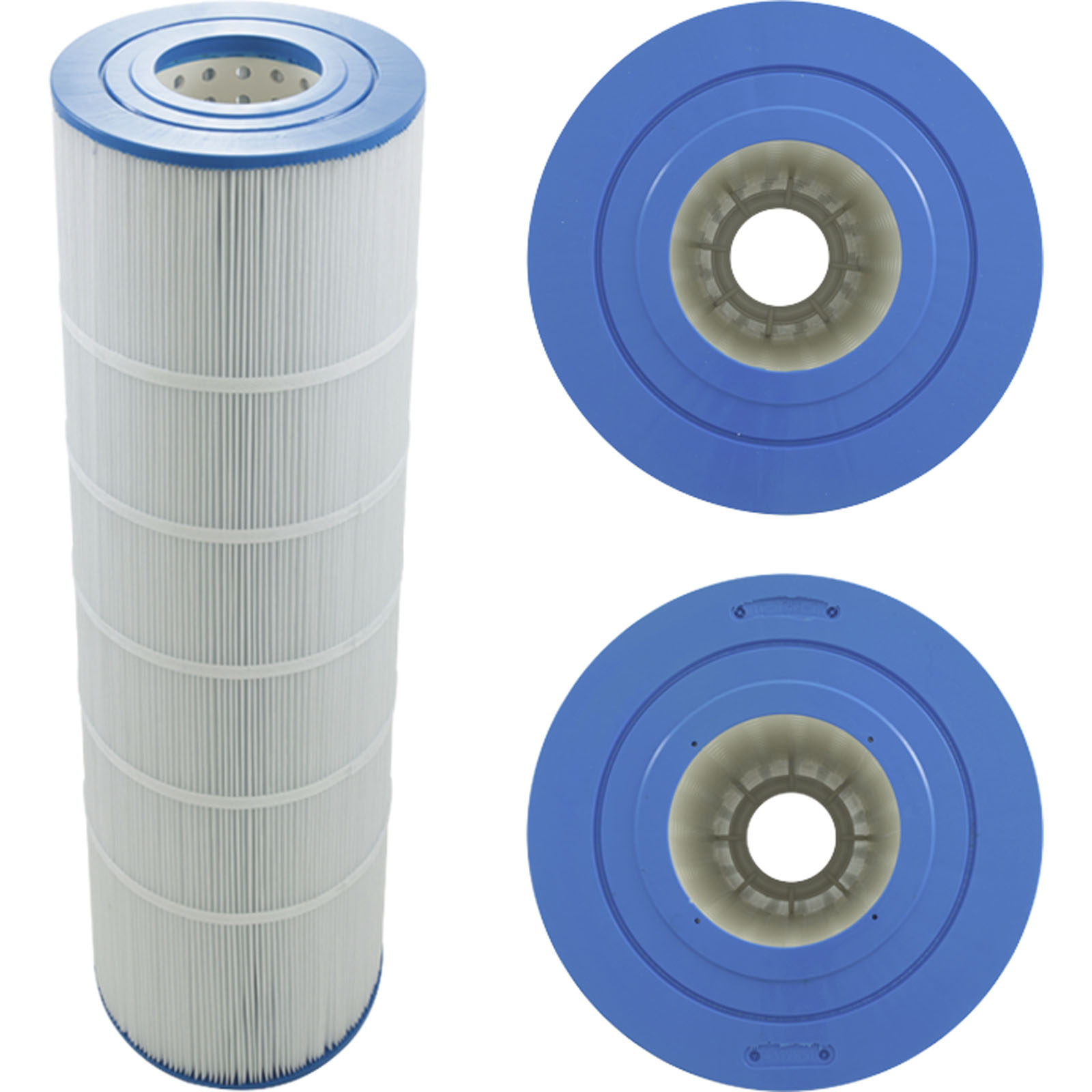 Hayward C1750 Star-Clear Plus Replacement Filter Cartridge