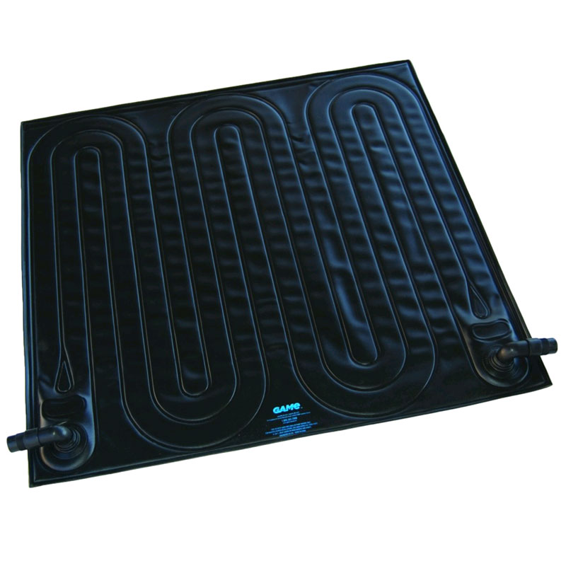 Solarpro EZ Mat Solar Heater For A/G Pools