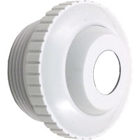 Hayward Directional Flow Inlet Fitting - Eyeball  MIP 3/4
