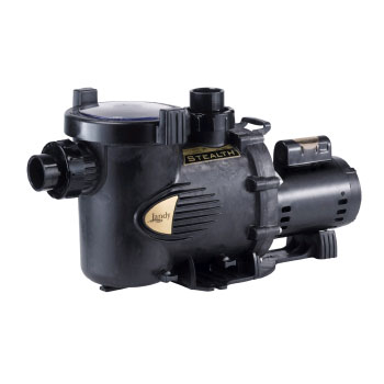 Jandy 2 Hp Stealth Inground Pool Pump Shpm2 0
