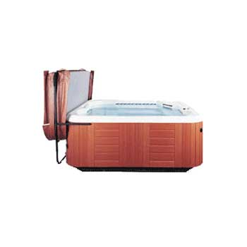 Leisure Concepts CoverMate Easy Spa Cover Lift