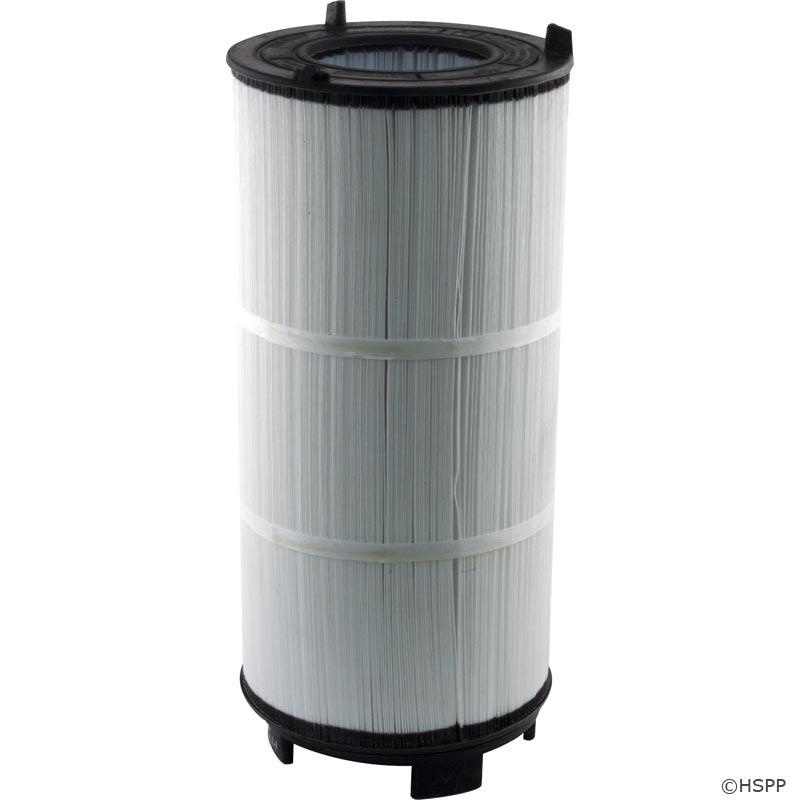 Sta-Rite System 3 Replacement S8M150 Small Filter Cartridge