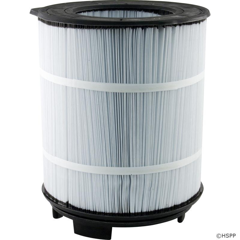 Sta-Rite System 3 Replacement S7M120 Large Filter Cartridge