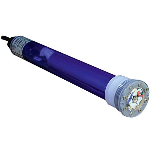 Savi Melody Sol 12v Led Pool Light 100 Cord Savi Sol 100