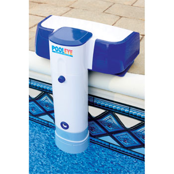 SmartPool PoolEye Pool Alarm with Remote Receiver