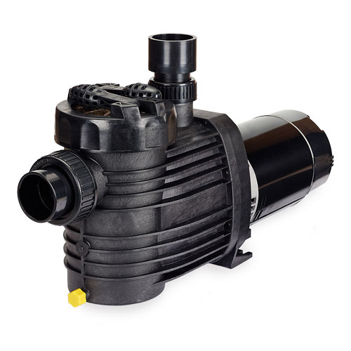 Speck S90 3/4 HP Single Speed Inground Pool Pump (S90-I)