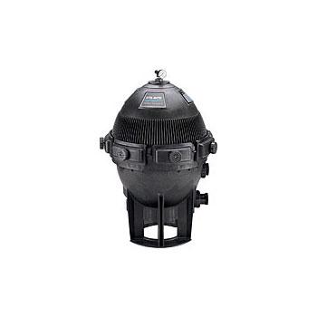 Sta Rite System 3 300 Sqft Cartridge Filter S7m120