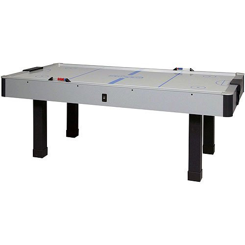Valley-Dynamo 7' Arctic Wind Air Hockey Table