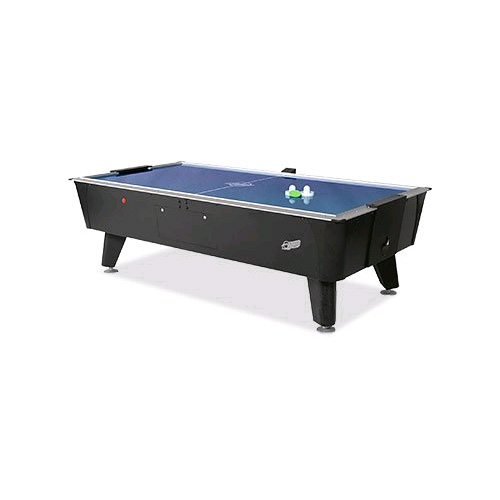 Valley-Dynamo 7' Pro Style Air Hockey Table