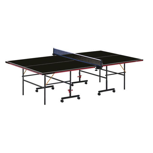 Aurora Indoor Table Tennis Table
