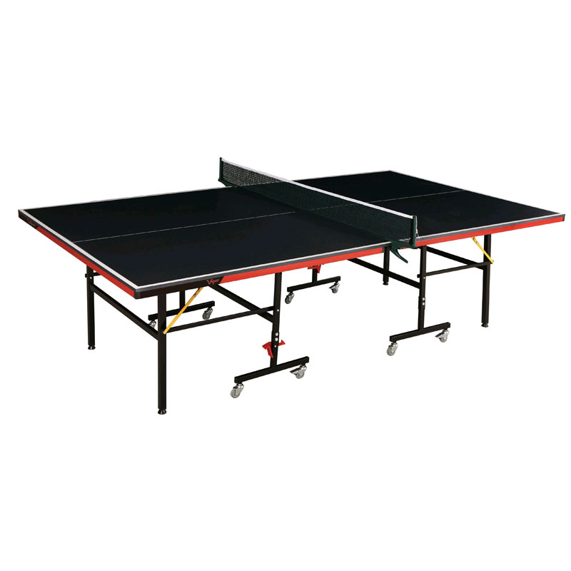 Arlington Indoor Table Tennis Table