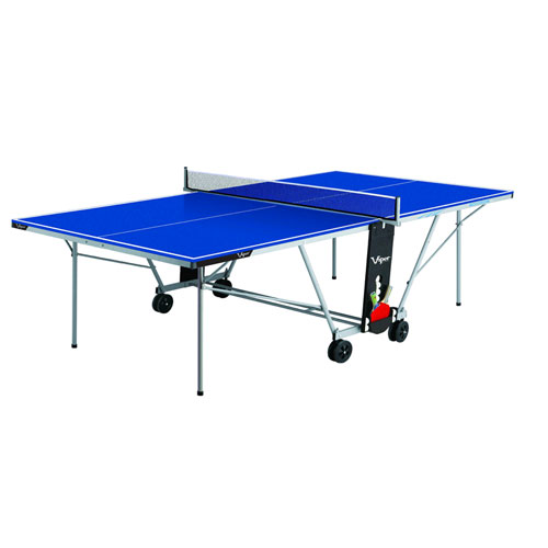 Springfield Indoor Table Tennis Table