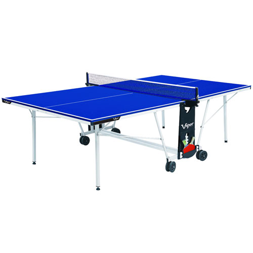 Davenport Indoor Table Tennis Table