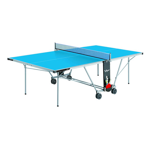 Aspen Outdoor Table Tennis Table