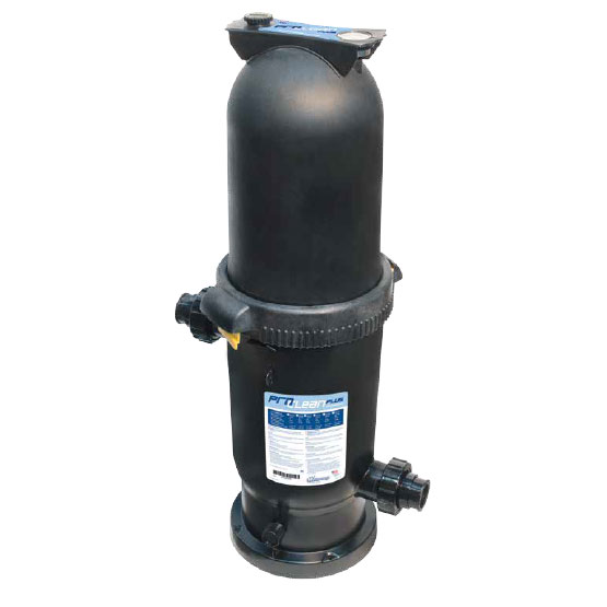 Waterway 150 sqft Proclean Plus Cartridge Filter - PCCF-150