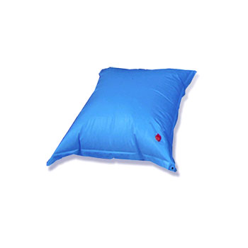 4' x 4' Ice Equalizer Air Pillow For Above Ground Pools