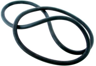 Filter Tank O Ring Dex2400k
