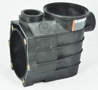Pump Housing Strainer 2x2 Spx3120aaz