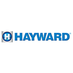 Hayward Skimmer Parts