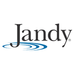 Jandy Cartridge Filter Parts