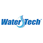 WaterTech Automatic Pool Cleaner Parts