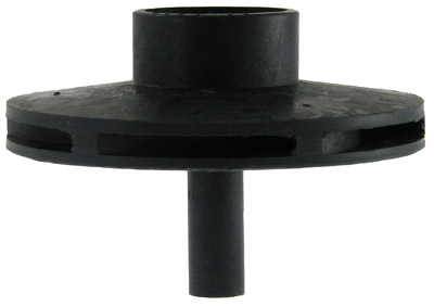 Pentair Pacfab Challenger Impeller 2a 355225